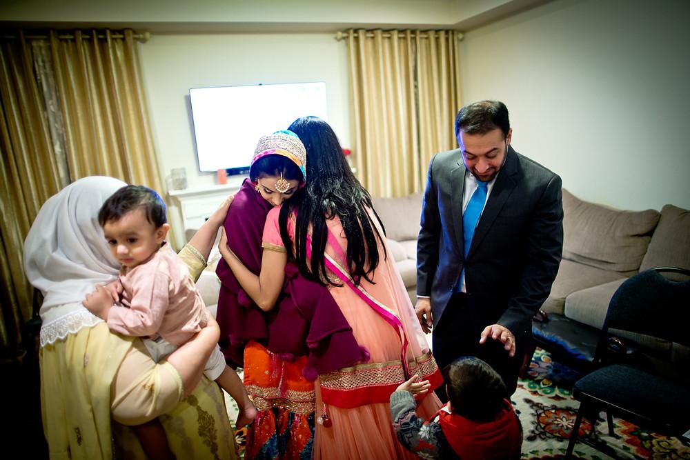 Aalya & Junaid-289.jpg