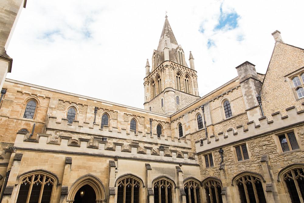 Oxford-235.jpg