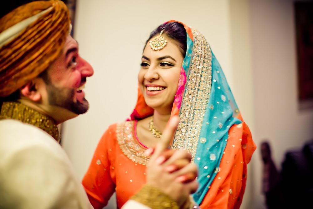 Aalya & Junaid-71.jpg