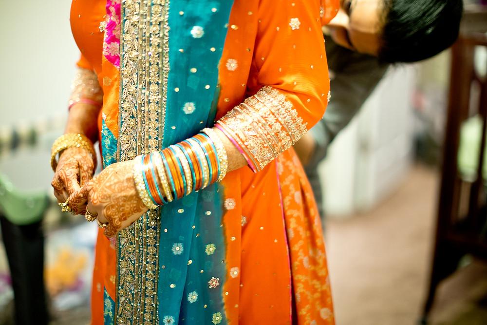 Aalya & Junaid-64.jpg