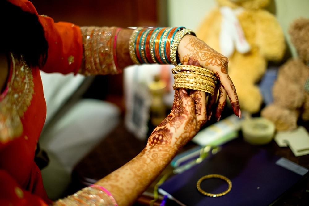 Aalya & Junaid-41.jpg