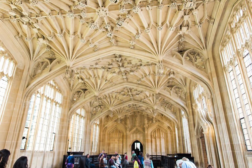 Oxford-158.jpg