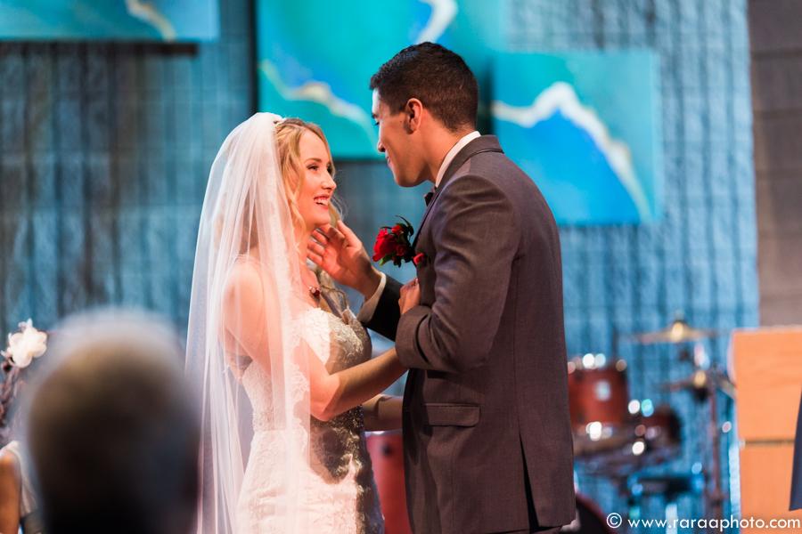 Alex & Andrew Fish Creek Calgary Wedding --249.jpg
