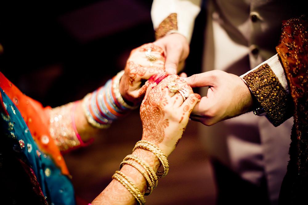 Aalya & Junaid-68.jpg