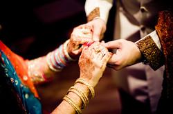 pakistani calgary wedding photo