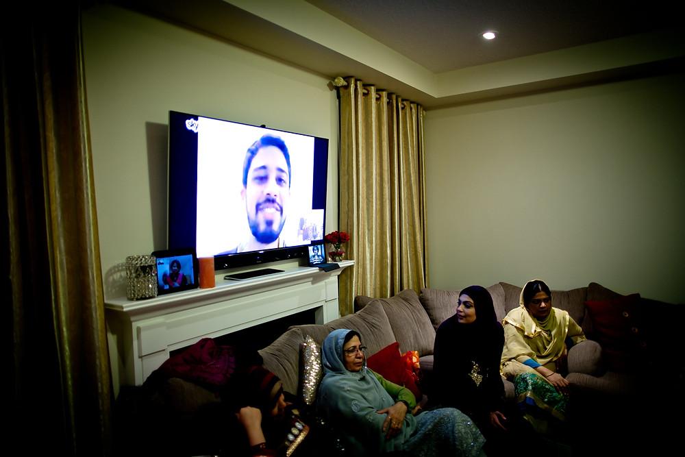 Aalya & Junaid-276.jpg