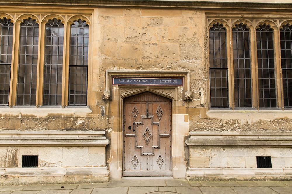 Oxford-32.jpg
