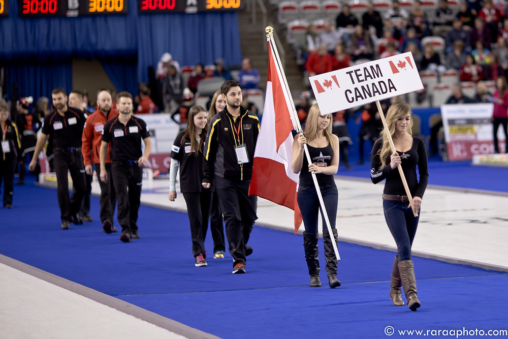 Curling Continental Cup January 2015-18.jpg