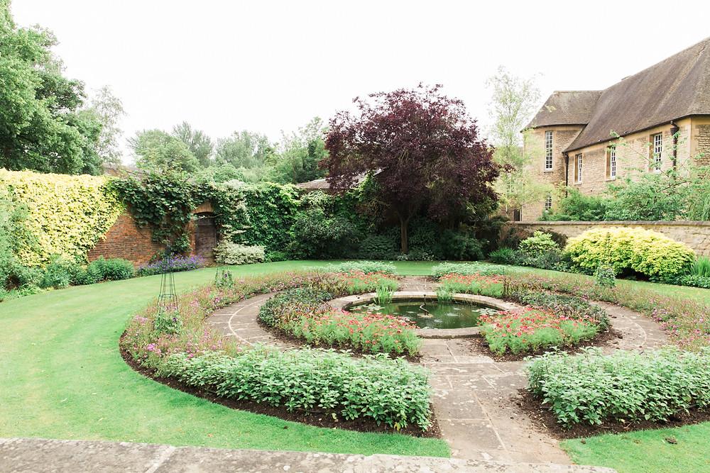 Oxford-183.jpg