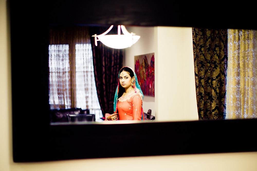 Aalya & Junaid-75.jpg