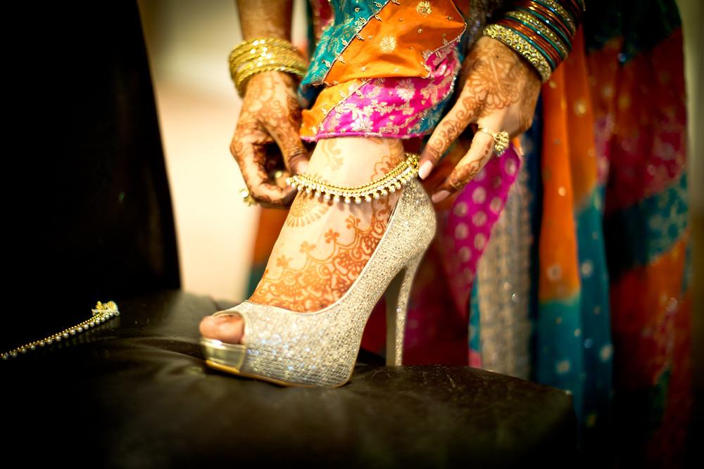 Aalya & Junaid-121.jpg