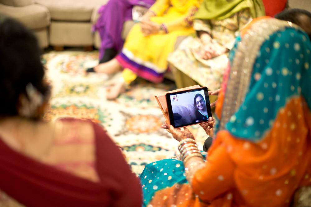 Aalya & Junaid-200.jpg