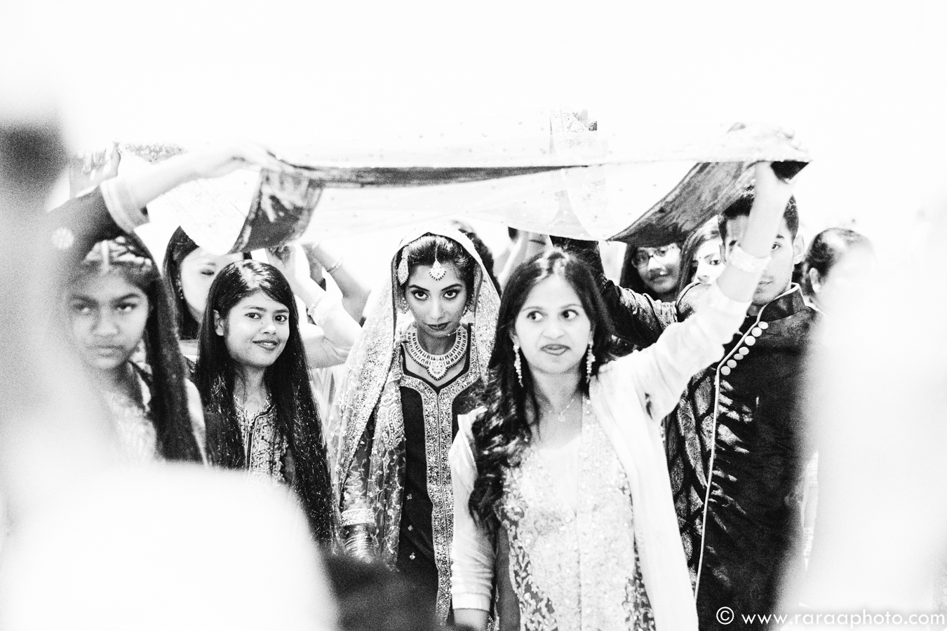 Calgary Pakistani Bangladeshi Wedding Farhat & Nash-385.jpg