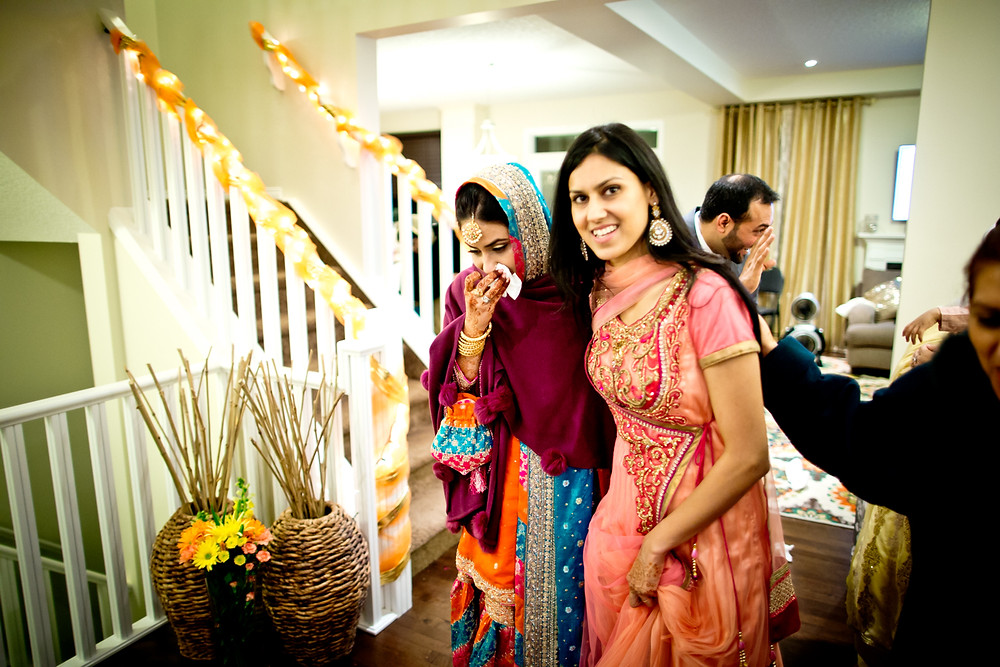 Aalya & Junaid-293.jpg