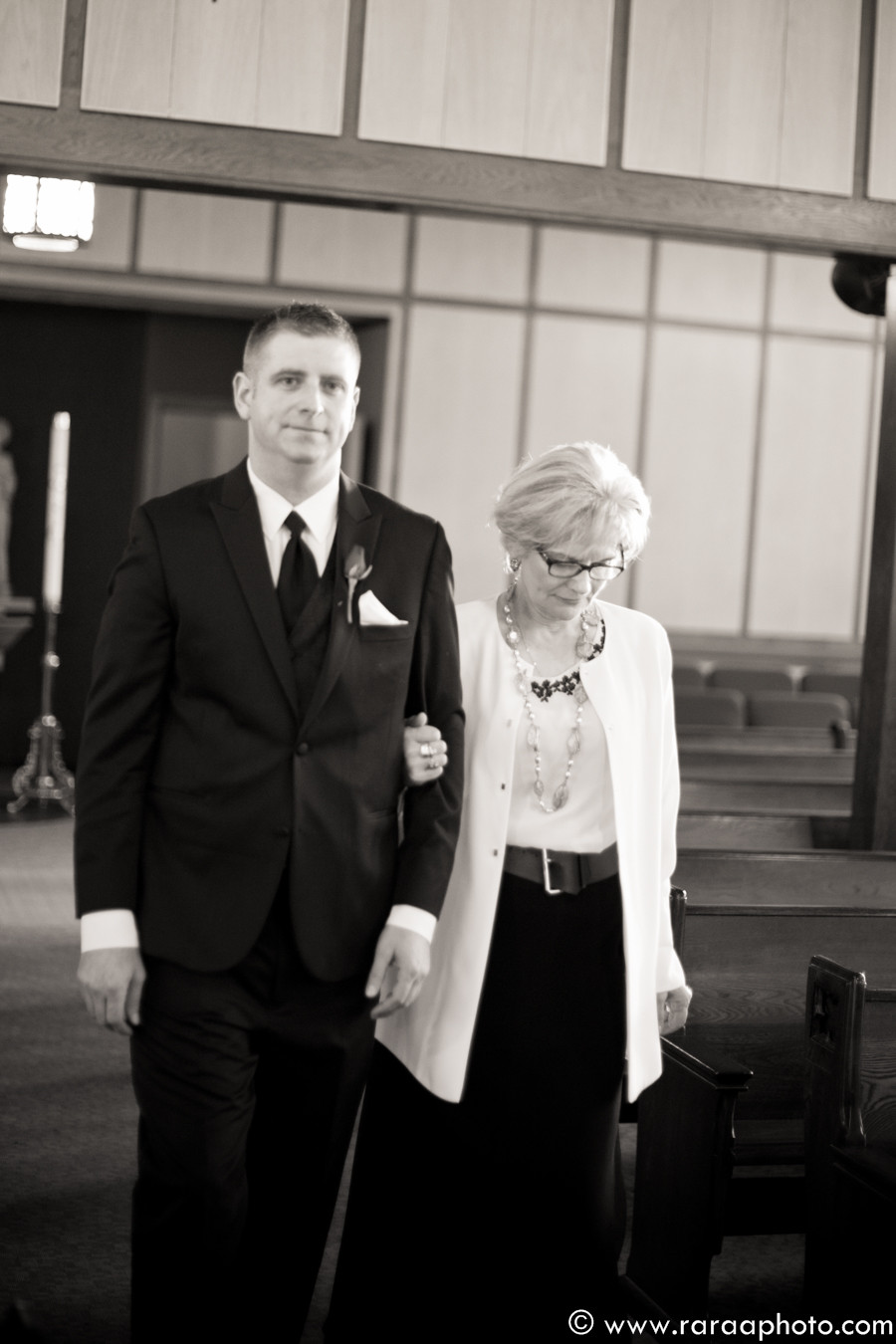 Holly & Stan Calgary Winter Wedding-80.jpg