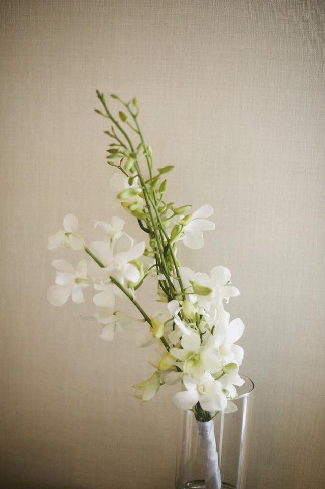 dendrobium orchids unique wedding bouquet.jpg