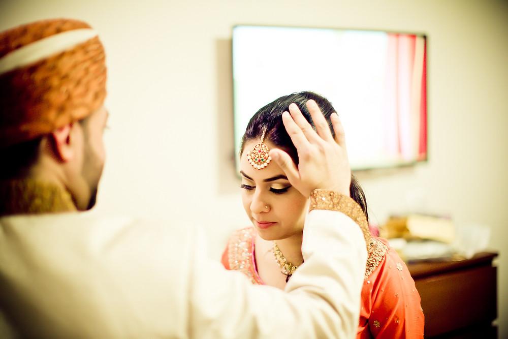 Aalya & Junaid-36.jpg