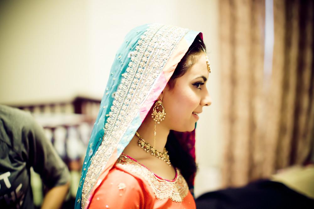 Aalya & Junaid-56.jpg