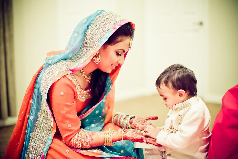 Aalya & Junaid-101.jpg