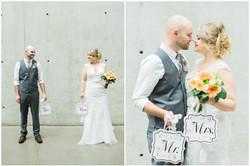Calgary Wedding Photographer SAIT Parkade Crestmont Hall - 42