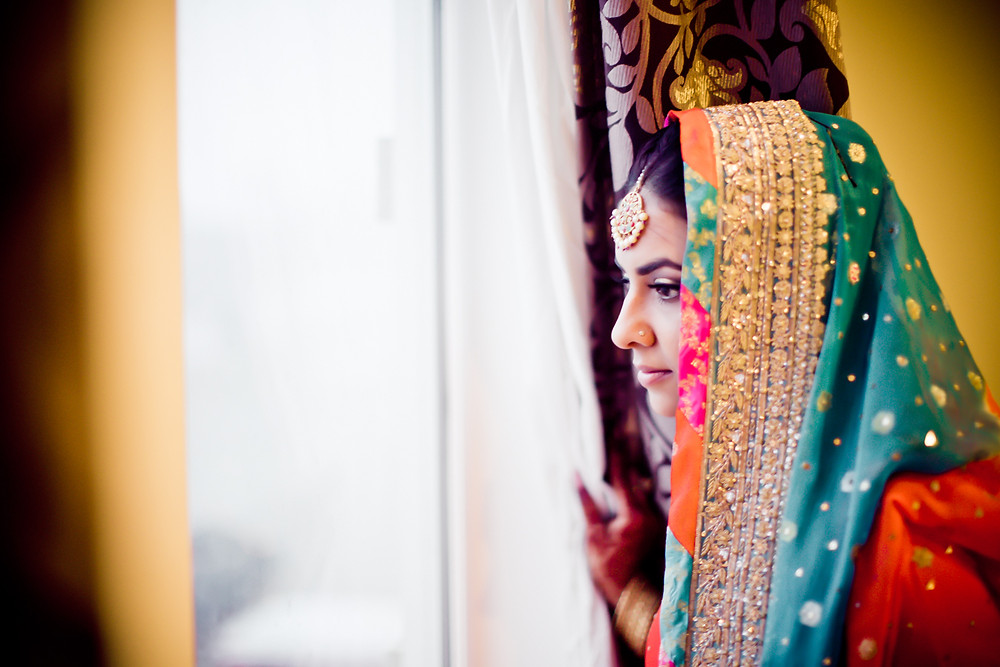 Aalya & Junaid-106.jpg