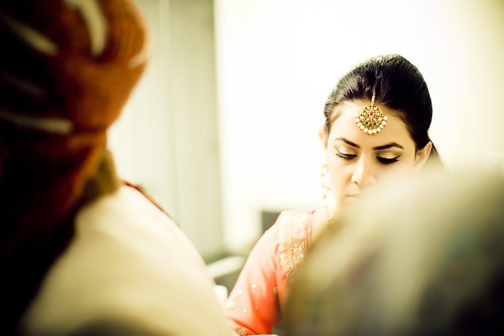 Aalya & Junaid-31.jpg