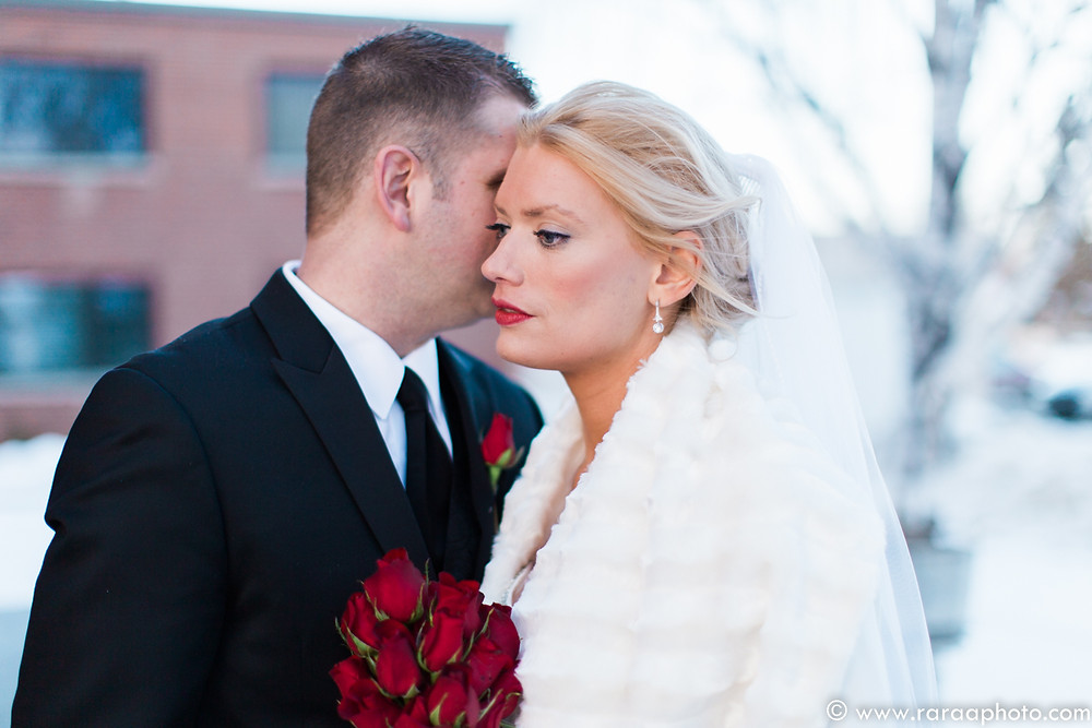 Holly & Stan Calgary Winter Wedding-133.jpg