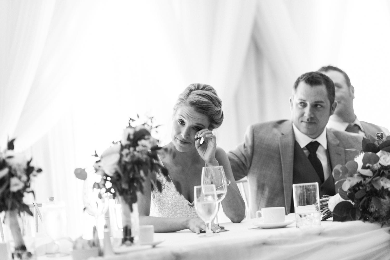 Calgary Wedding Photographer Carriage House Inn Fish Creek Park - 58
