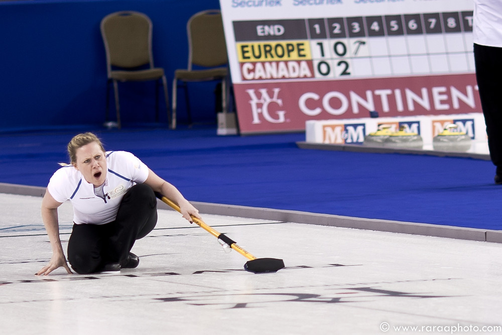 Curling Continental Cup January 2015-26.jpg