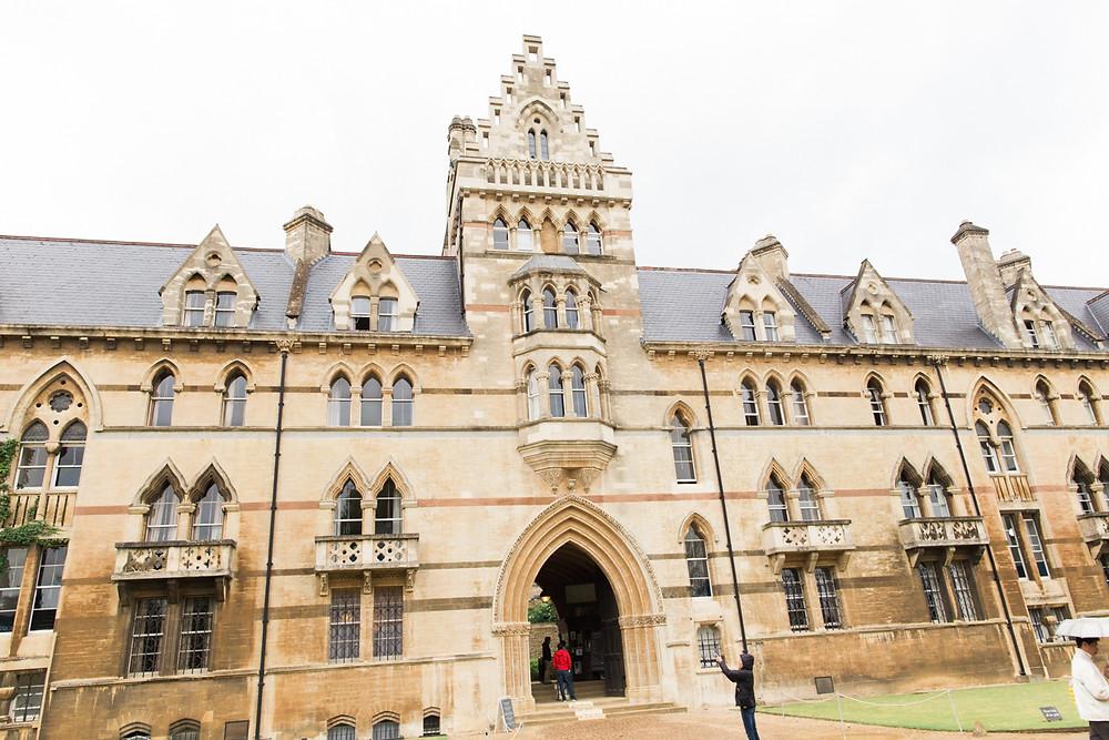 Oxford-184.jpg