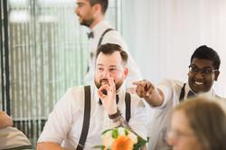 Calgary Wedding Photographer SAIT Parkade Crestmont Hall -74