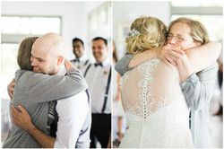 Calgary Wedding Photographer SAIT Parkade Crestmont Hall - 36