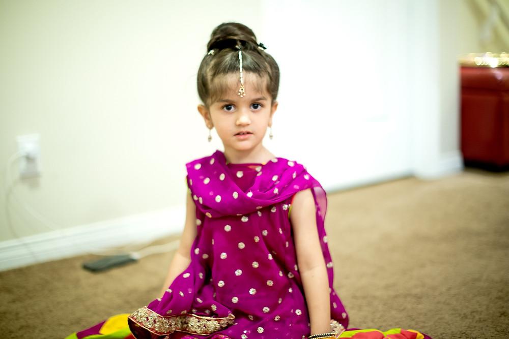 Aalya & Junaid-45.jpg