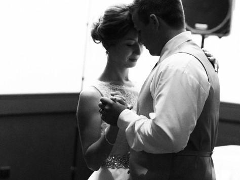 Calgary Wedding Photographer: Calgary Elks Lodge & Golf Club - Ashley & Coltin Part 2