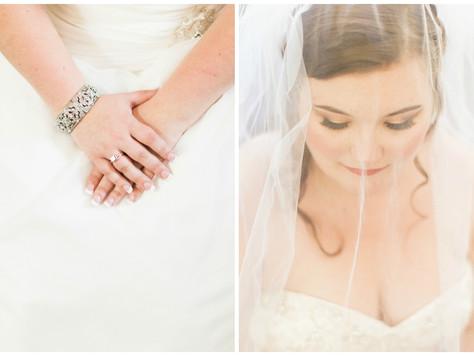 Calgary Wedding Photographer: Heritage Park - Maddi & Tyler