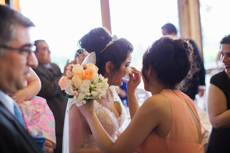 Calgary Persian Wedding Photographer Pinebrook Golf Country Club - 62