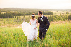 Calgary Persian Wedding Photographer Pinebrook Golf Country Club - 82