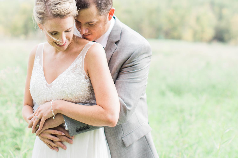 Calgary Wedding Photographer Carriage House Inn Fish Creek Park - 45