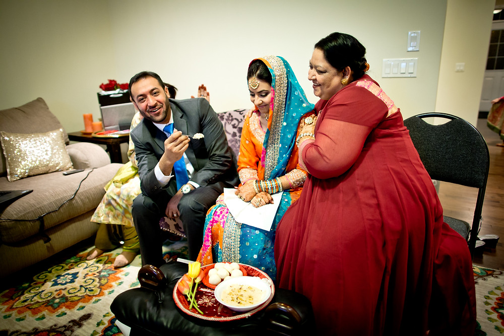 Aalya & Junaid-280.jpg