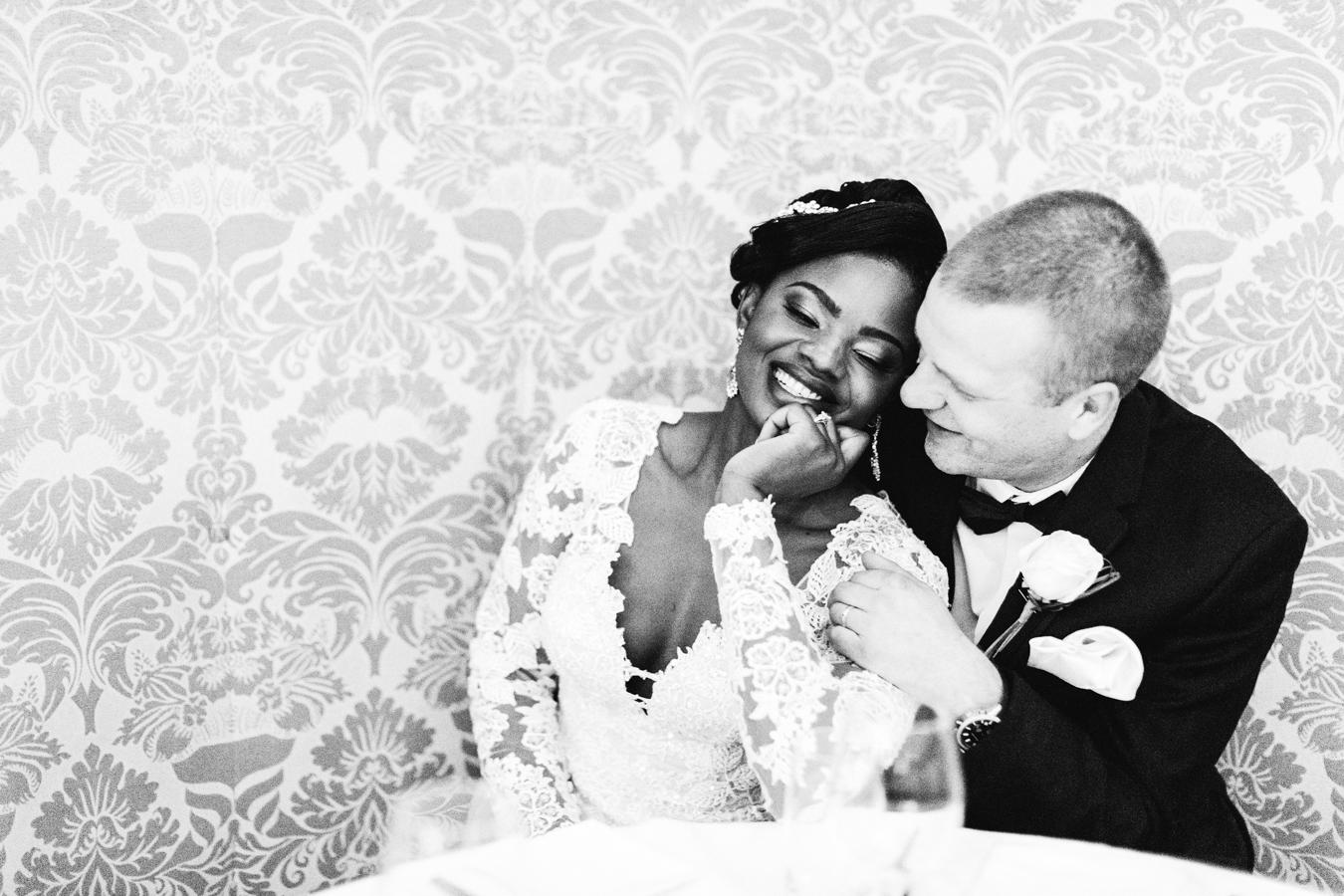 calgary wedding photographer teatro