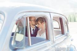 Canmore Wedding Photographer Quarry Lake