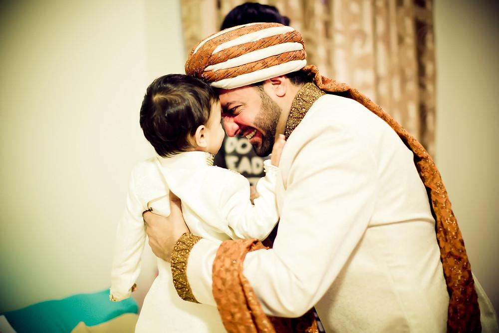 Aalya & Junaid-48.jpg