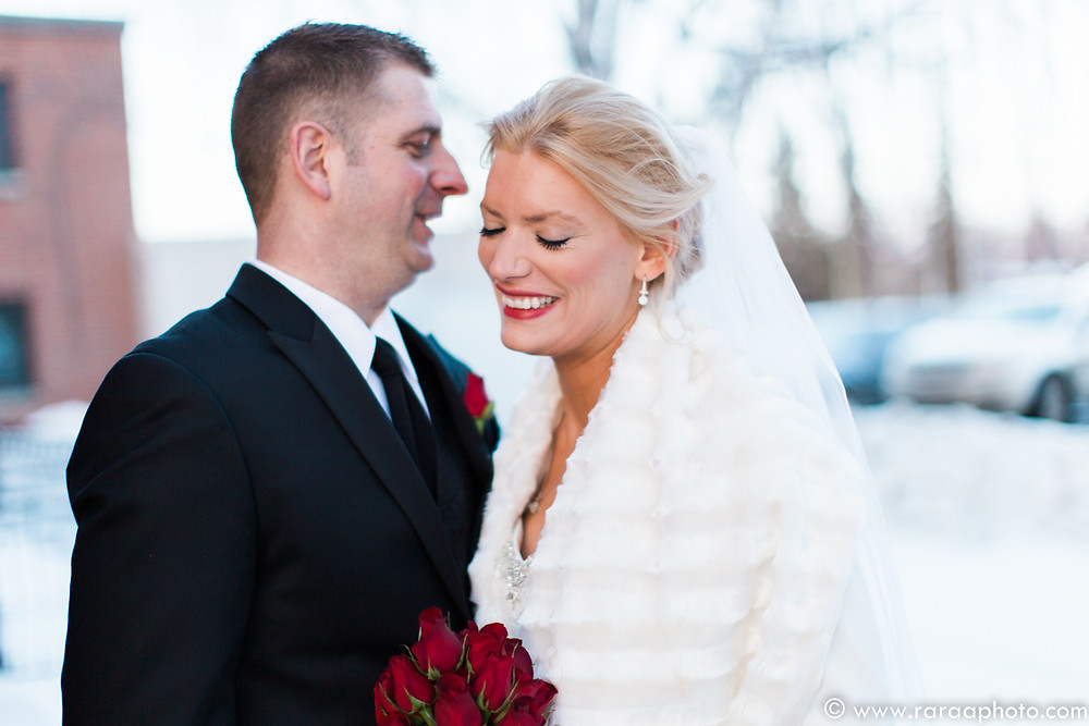 Holly & Stan Calgary Winter Wedding-136.jpg