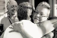 Same Sex Wedding Calgary Photographer, Lesbian Wedding Calgary Photographer, LGBT Wedding Photographer