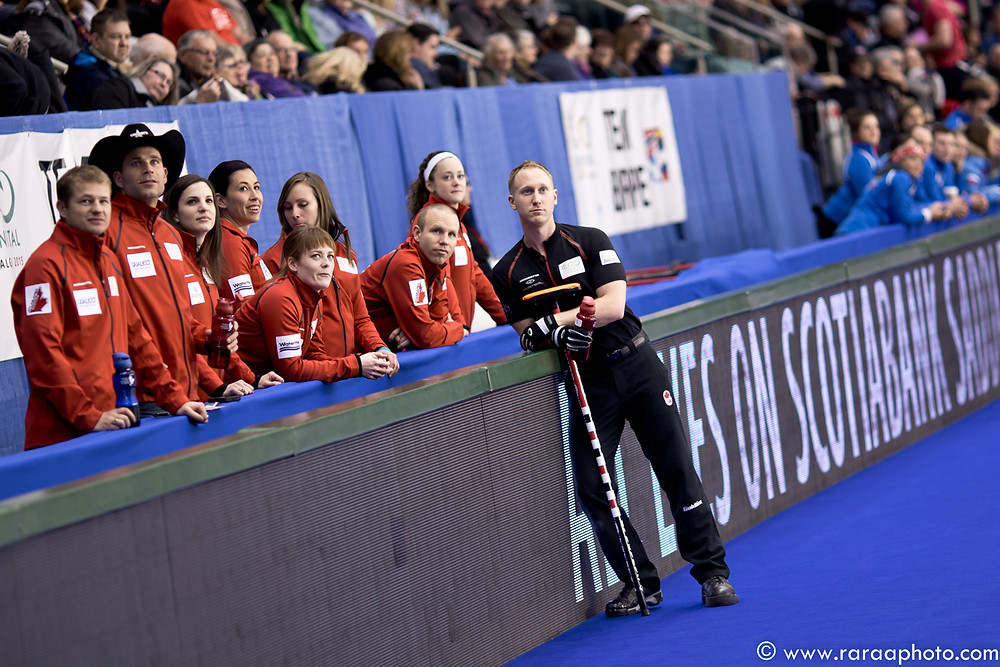 Curling Continental Cup January 2015-38.jpg