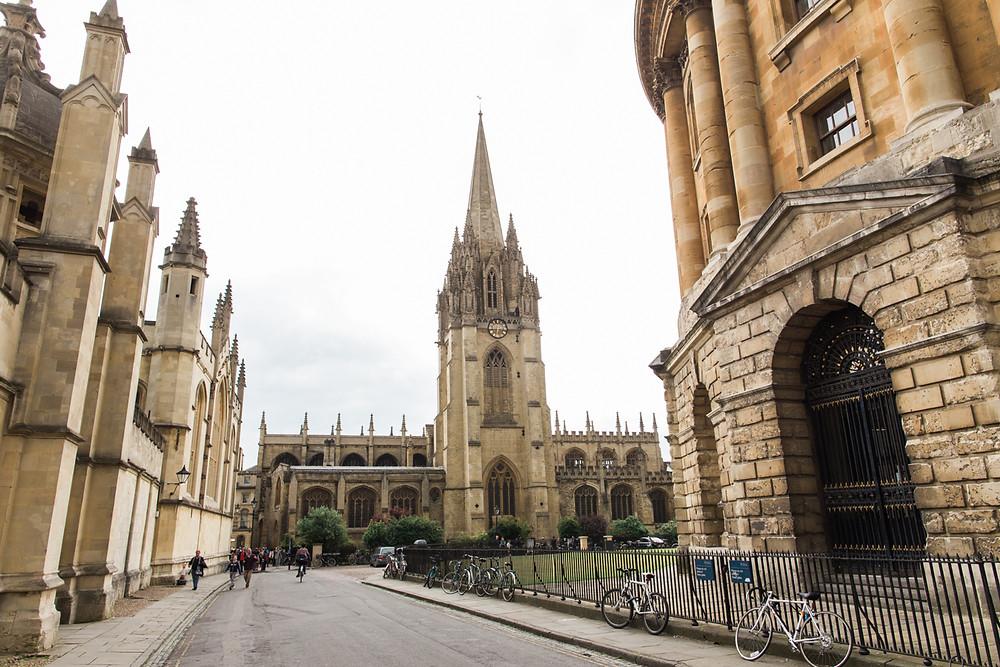 Oxford-46.jpg