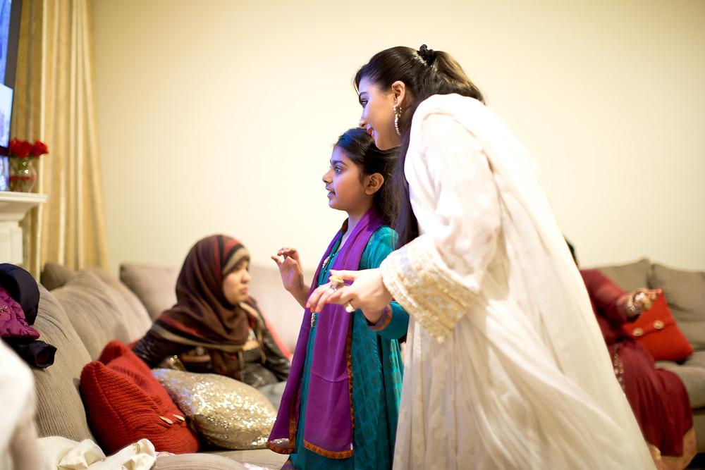 Aalya & Junaid-225.jpg