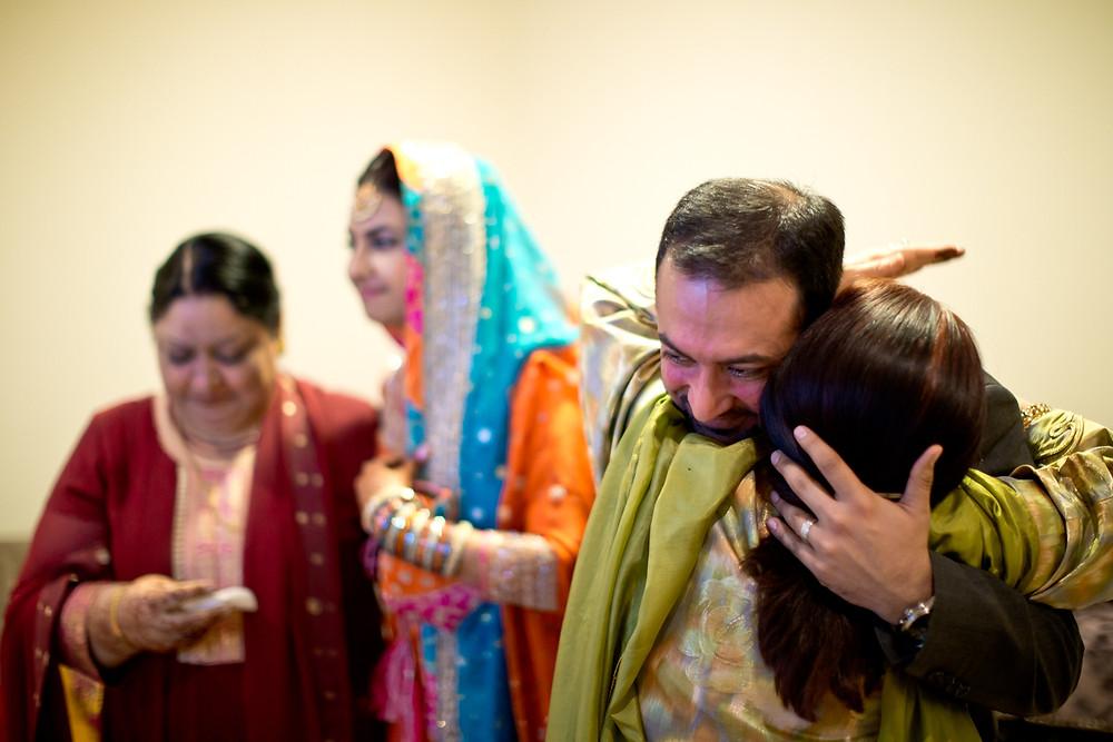 Aalya & Junaid-167.jpg