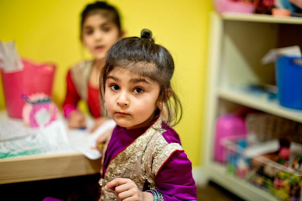 Aalya & Junaid-116.jpg