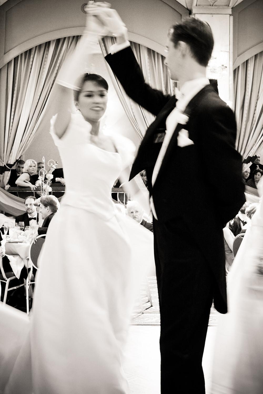 Viennese Ball Waltz